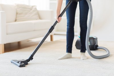 Tips for Maintaining New Carpets by Redi-Cut Carpets